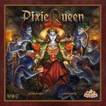 Board Game: Pixie Queen