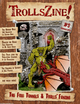 Issue: TrollsZine (Issue 5 - Summer 2012)