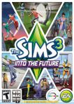 Video Game: The Sims 3: Into the Future