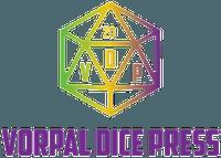 RPG Publisher: Vorpal Dice Press