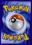 Board Game: Pokémon Trading Card Game