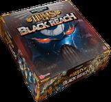 Board Game: Warhammer 40,000: Heroes of Black Reach