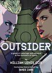 Board Game: Outsider