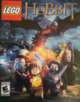 Video Game: LEGO The Hobbit