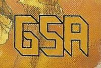 RPG Publisher: GSA