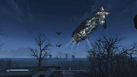 Video Game: Fallout 4