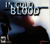 Video Game: In Cold Blood