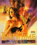 Video Game: Lost in Time