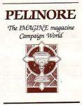 Setting: Pelinore