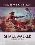 RPG Item: Shadewalker