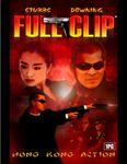 RPG Item: Full Clip
