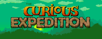 Video Game: The Curious Expedition