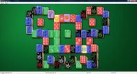 Video Game: Mahjong Titans