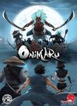 Board Game: Onimaru