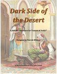 RPG Item: Dark Side of the Desert