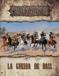 RPG Item: La Guerra de Bass