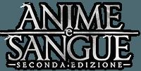 RPG: Anime e Sangue