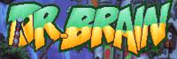 Series: Dr. Brain