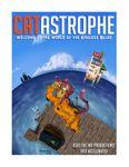 RPG Item: CATastrophe