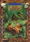 RPG Item: Ogre Forest