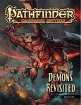 RPG Item: Demons Revisited