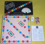 Board Game: Sue For a Million