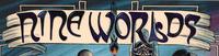 RPG: Nine Worlds