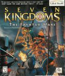 Video Game: Seven Kingdoms II: The Fryhtan Wars
