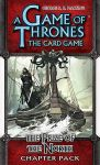 Board Game: A Game of Thrones: The Card Game – The Prize of the North