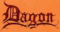 Periodical: Dagon