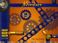 Video Game: Clockwords: Act 1