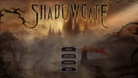 Video Game: Shadowgate (2014)