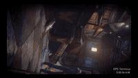Video Game: République - Episode 5: Terminus