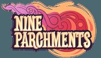 Video Game: Nine Parchments