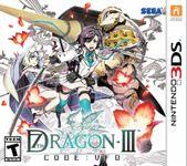 Video Game: 7th Dragon III Code: VFD