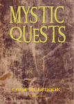 RPG Item: Mystic Quests: Core Rulebook