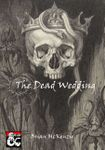 RPG Item: The Great White North 2: The Dead Wedding