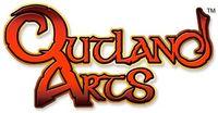 RPG Publisher: Outland Arts