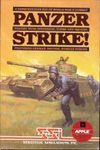 Video Game: Panzer Strike