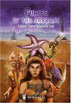 RPG Item: Furies of the Barrens