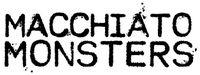 RPG: Macchiato Monsters