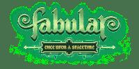 Video Game: Fabular