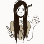 RPG Artist: Lil Chan