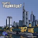 Board Game: Frantic Frankfurt