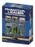 Board Game: Phantom Leader Deluxe