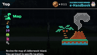 Video Game: Danganronpa 2: Goodbye Despair