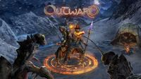 Video Game: Outward