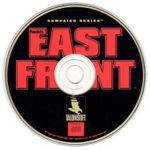 Video Game: East Front