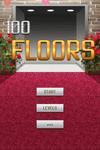 Video Game: 100 floors
