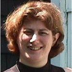 RPG Designer: Cynthia Shettle